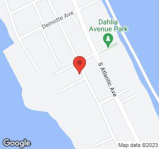 3628 Cardinal Boulevard