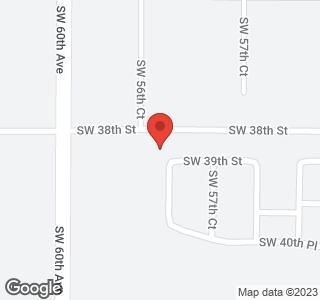 5797 SW 39th Street