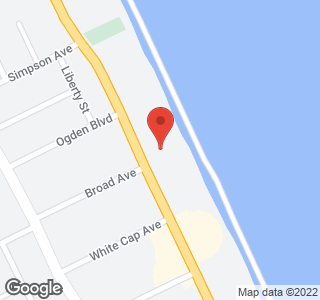 3333 S Atlantic Ave 1002
