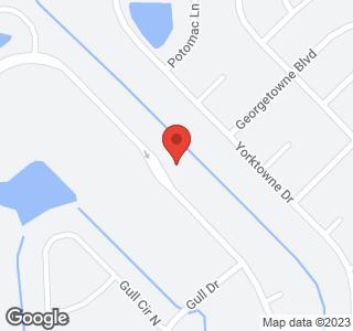 433 Pelican Bay Drive