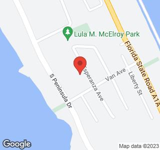 3056 Esperanza Avenue