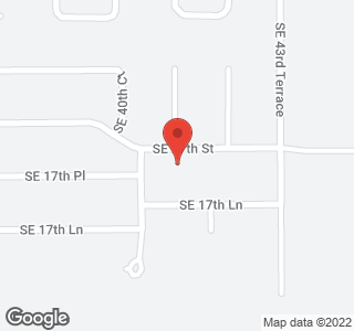 4220 SE 17th Street