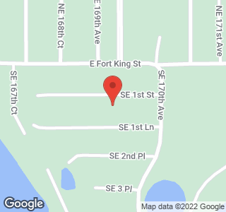 16938 SE 1st Street