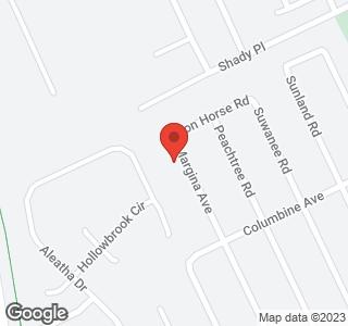 1162 Margina Avenue