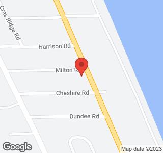2416 S Atlantic Avenue