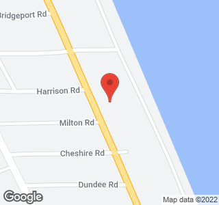 2403 S ATLANTIC AVENUE #209