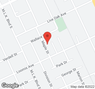 433 Maple Street