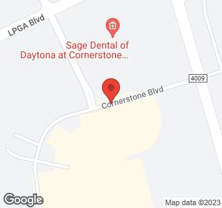 1530-1540 Cornerstone Boulevard