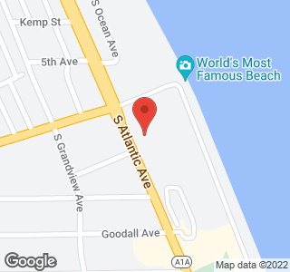 313 S Atlantic Ave 524