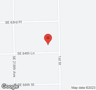 21951 SE 64th Lane