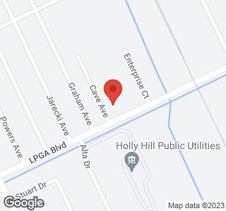1105 Cave Avenue