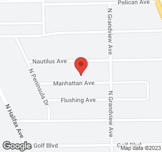 339 Manhattan Ave N