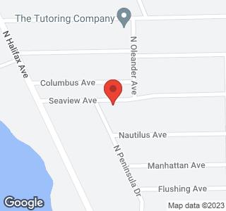 258 Seaview Avenue
