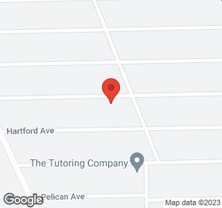 296 Brookline Avenue