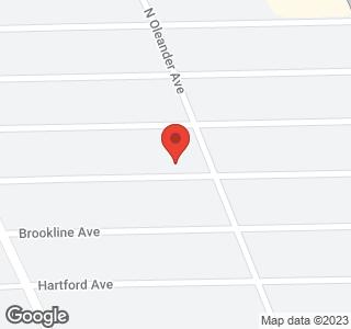 295 Morningside Avenue