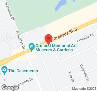 120 E Granada Boulevard