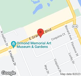 156 E. Granada Boulevard