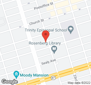 715 24th Street