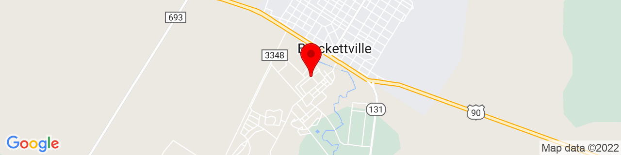 Google Map of 29.30607, -100.42202