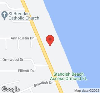 915 Ocean Shore Boulevard