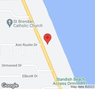 935 Ocean Shore Boulevard
