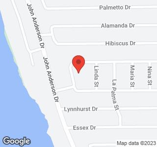 148 Longwood Drive