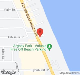 1297 Ocean Shore Boulevard