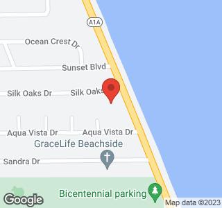 1926 Ocean Shore Boulevard