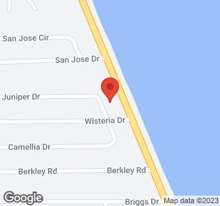 2470 Ocean Shore Blvd #104