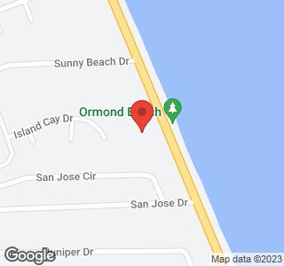 2700 Ocean Shore Boulevard