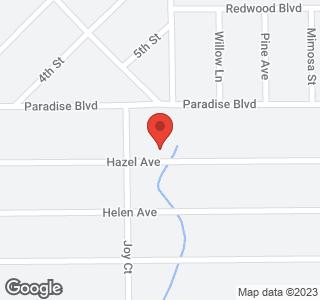 204 Hazel Avenue