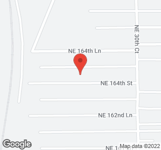 2925 Ne 164th Street