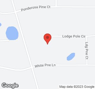 117 Lodge Pole Circle