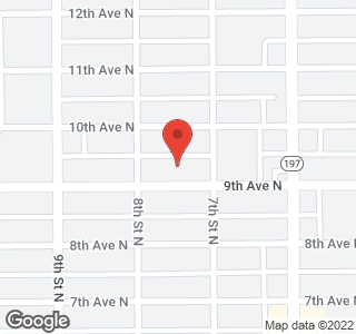 702 9th Ave N