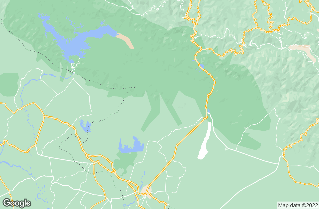 Google Map of Dhela