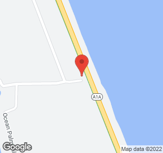 3900 Ocean Shore Blvd