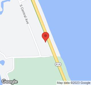 3700 Ocean Shore Blvd