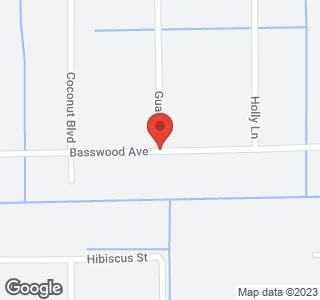 2399 Guava Lane