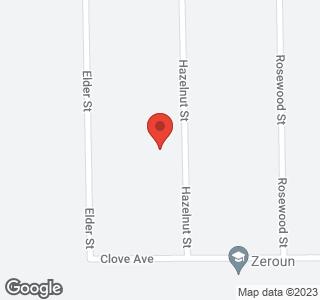 2280 Hazelnut Street