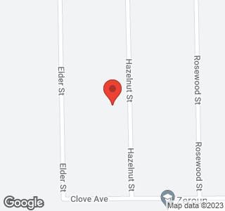 2248 Hazelnut Street