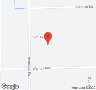 5894 Elm Avenue