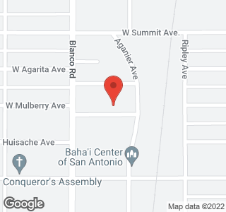817 W Mulberry Ave 2