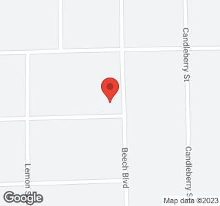 1580 Beech Blvd