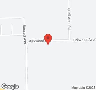 000 Kirkwood Avenue
