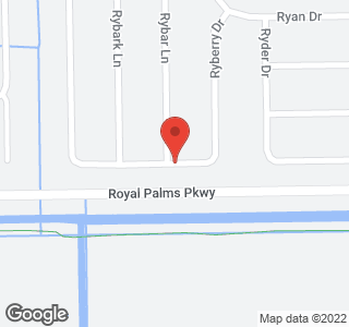33 Ryberry Drive