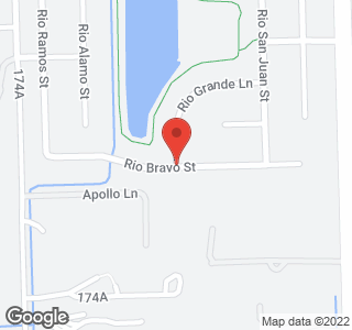 12608 Rio Grande Lane