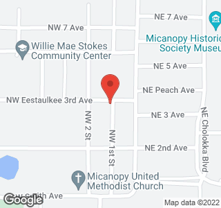 0 NW 87 Avenue Road
