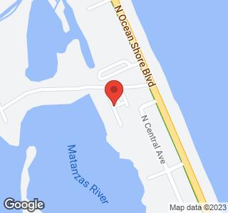 300 Marina Bay Drive, Unit #101