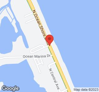 2450 N Oceanshore Blvd unit 216
