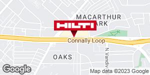 Hilti Store Austin